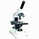 Детские товары Киев. Детская оптика.Микроскопы. PARALUX Микроскоп PARALUX MICRO L1500A-600 X