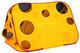 """Детские товары Киев. Детские игрушки.Домики и палатки самораскладные. Bruno Bear  Волшебный самораскладная палатка """"Сыр"""", 150х110х90см"""