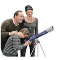 Детские товары Киев. Детская оптика. телескопы