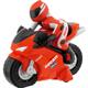Детские товары Киев. Детские игрушки.С радиоуправлением. CHICCO Мотоцикл на радиоуправлении Ducati 1198 RC
