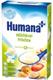 Детские товары Киев. Детское питание.Каши молочные. HUMANA Молочная Фруктовая 250гр