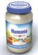 Детские товары Киев. Детское питание.Фрукты, йогурт,сыр. HUMANA Персик-маракуйя с йогуртом 190гр (упаковка 3шт)