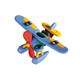 Детские товары Киев. Детские игрушки.Конструкторы, модели. Mic-O-Mic Гидроплан (Waterplane)