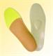 Детские товары Киев. Ортопедические товары.Ортопедические стельки. Стельки ортопедические (супинатор) С 0116